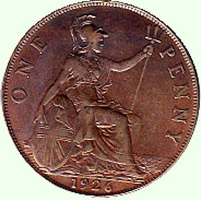 1926ME 2 rev.jpg