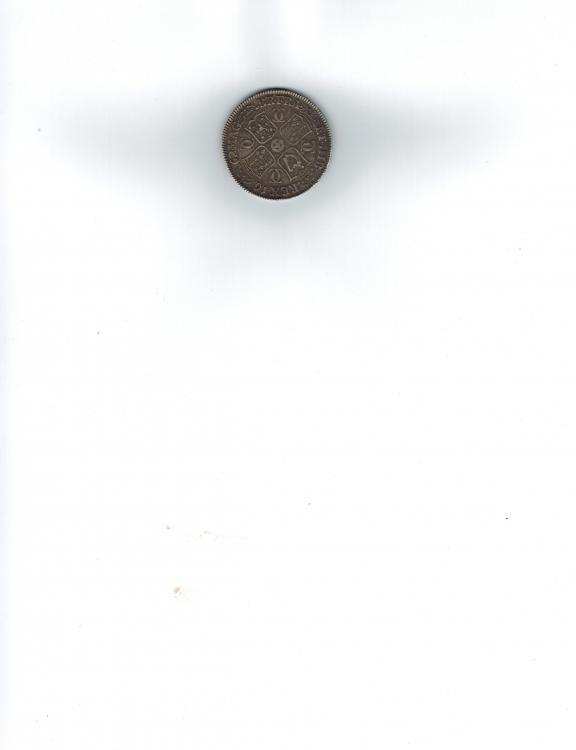 1662 crown 1.jpg