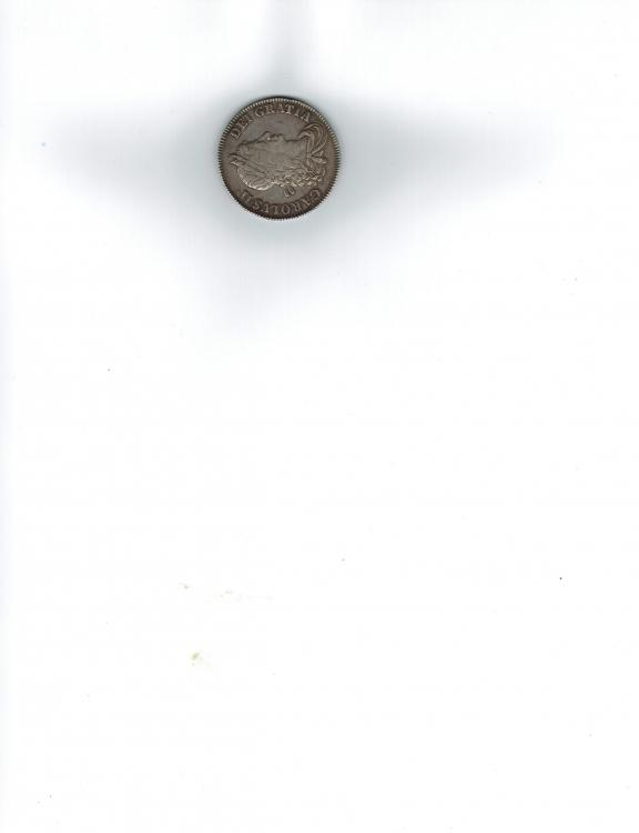 1662 crown 2.jpg