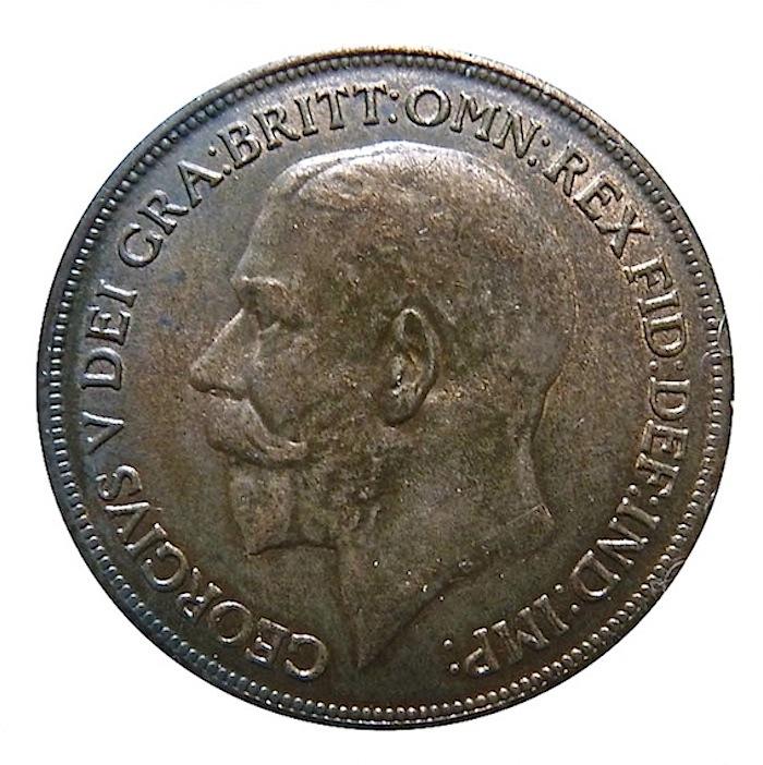 1915 RE penny obv.jpg