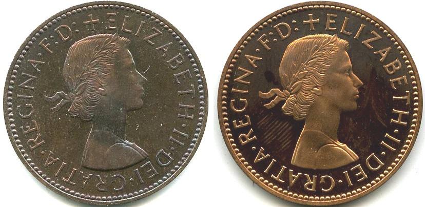 1957 & 1954 halfpennies scans.jpg
