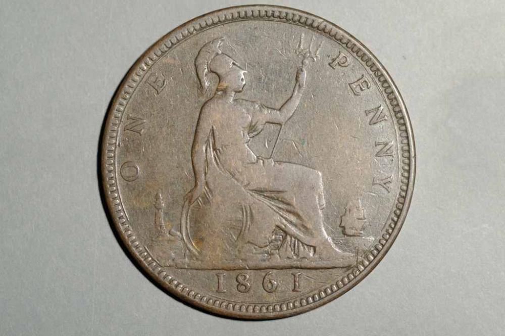 1861 f32 rev.jpg