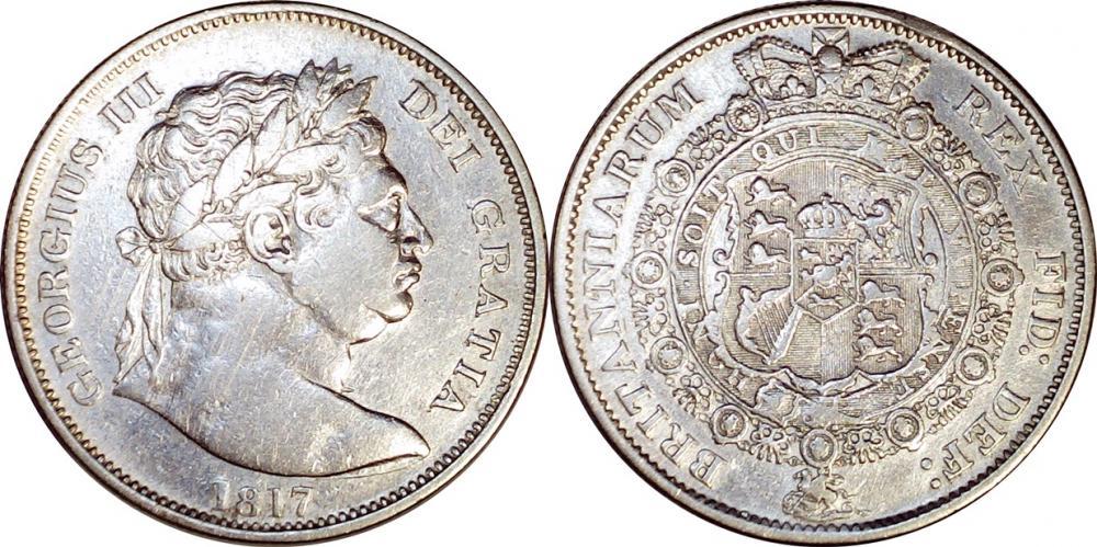 1817.obverse-horz.jpg