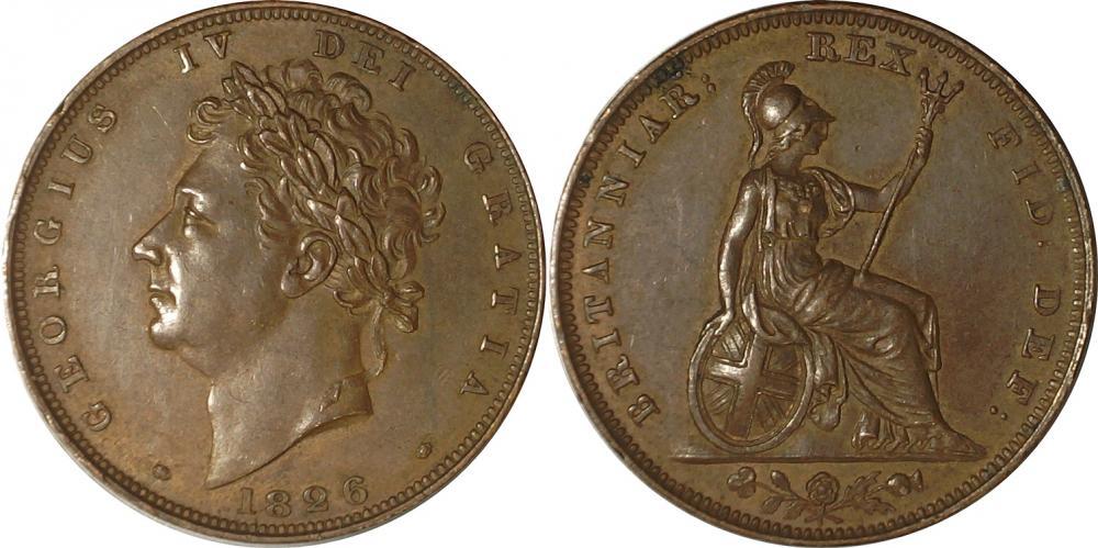 1826.obverse-horz.jpg