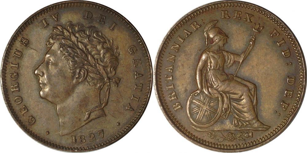 1827.thried-horz.jpg