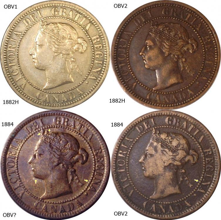 1882H.one.cent.single.serif.N-tile.jpg