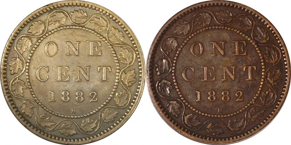 1882Hreversepair.jpg