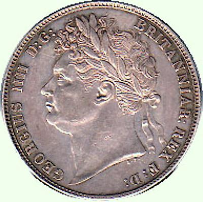 1820 halfc obv.jpg