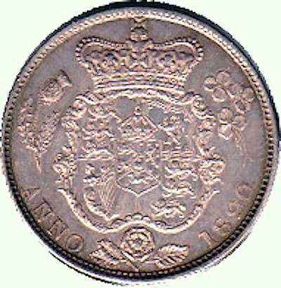1820 halfc rev.jpg