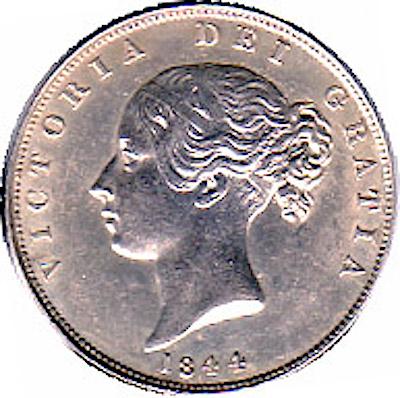 1844 halfc obv.jpg