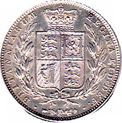 1844 halfc rev.jpg