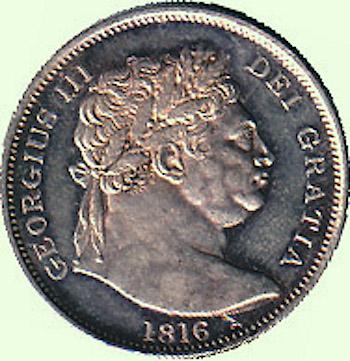 1816 halfc obv.jpg