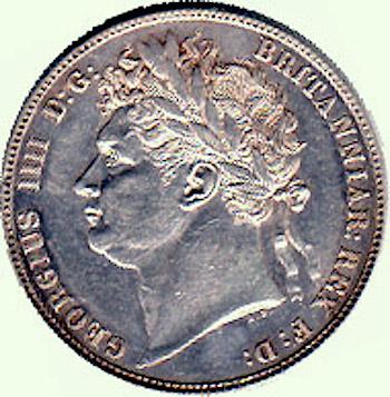 1823 halfc obv.jpg