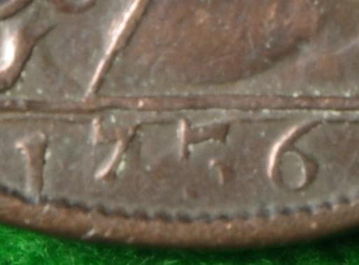 1736 HD 1 detail.JPG