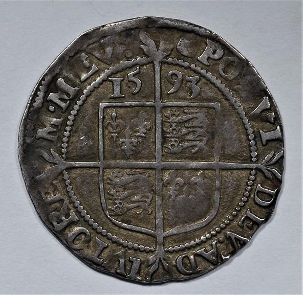 1593 ab.jpg