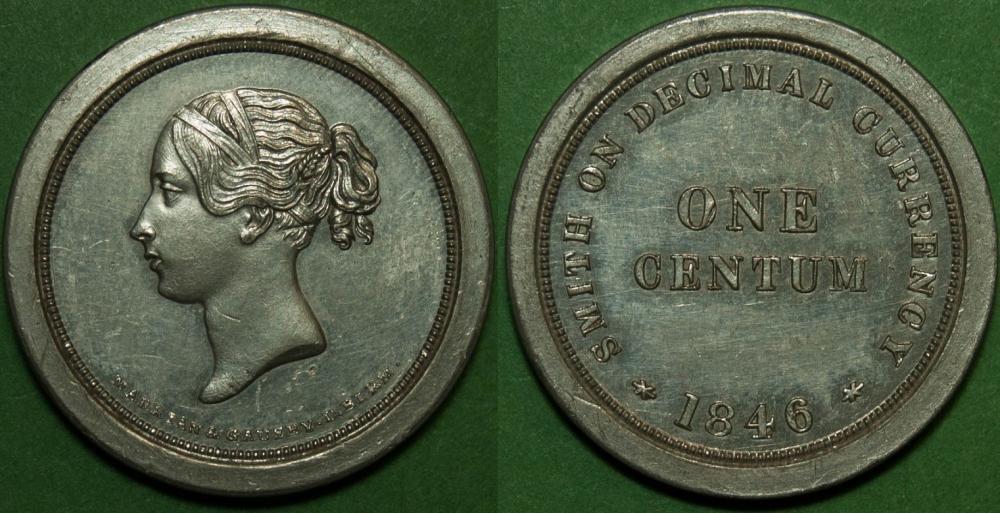 c2127 1846 M&G One Centum.jpg