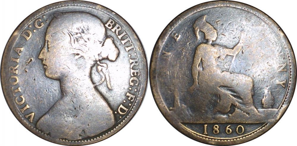 1860-horz.jpg