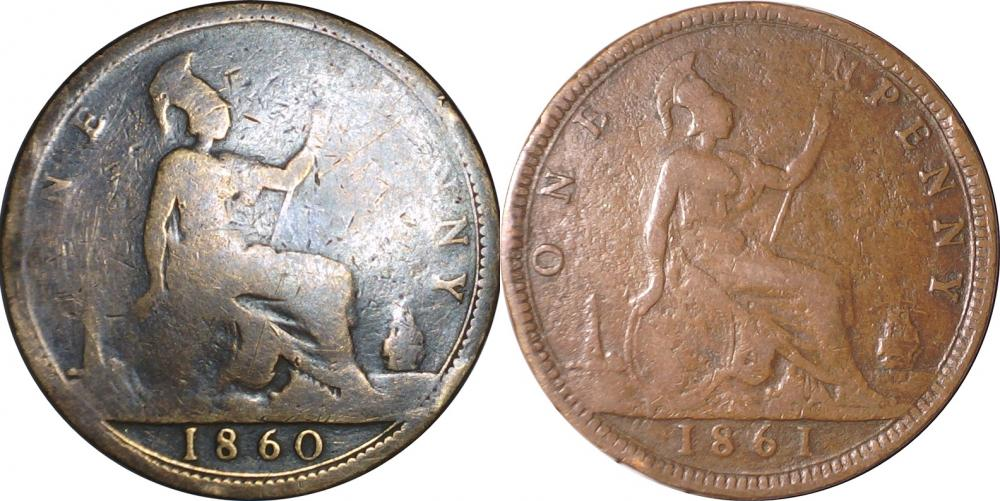 1860-tile.jpg