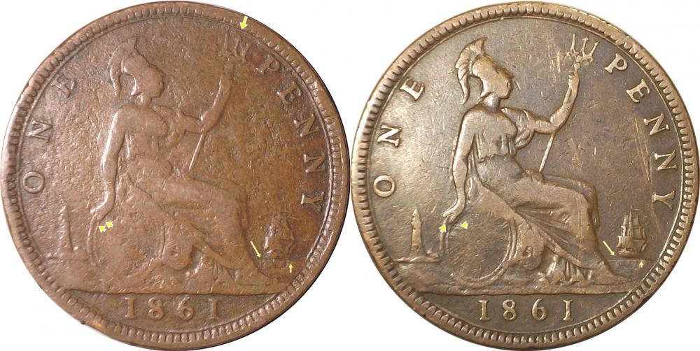 1861.reverse-tile.jpg