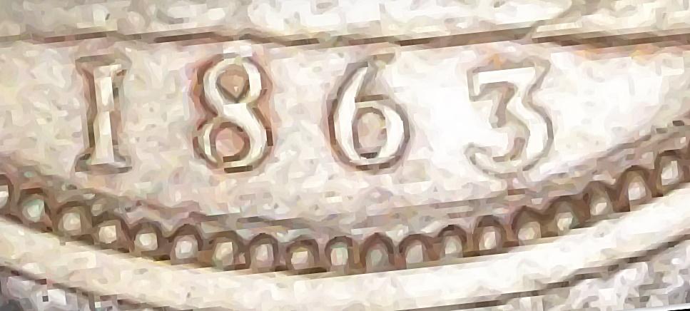 1863.jpg