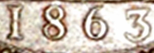 1863.png