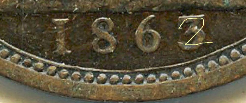 1863over2.jpg