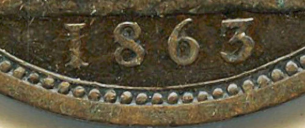 1863over2a.jpg