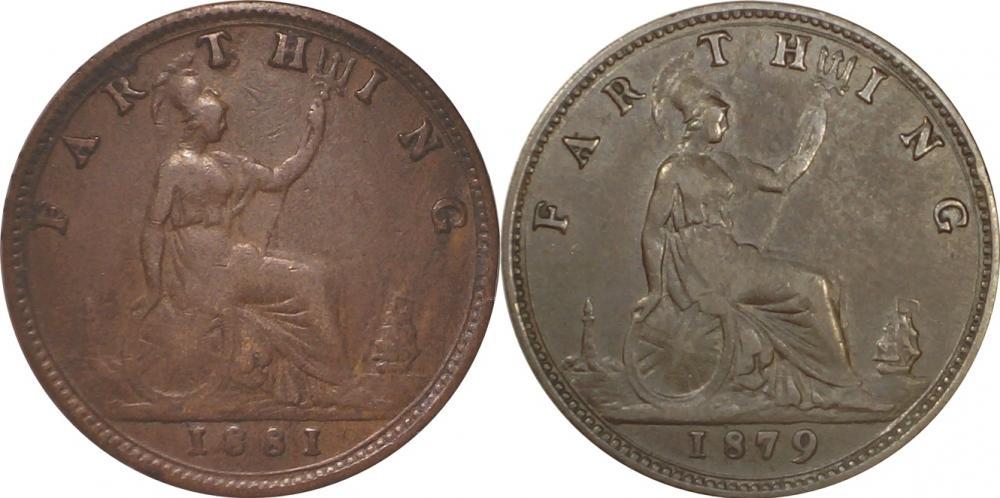 1881farthingreversecoin2-tile3.jpg