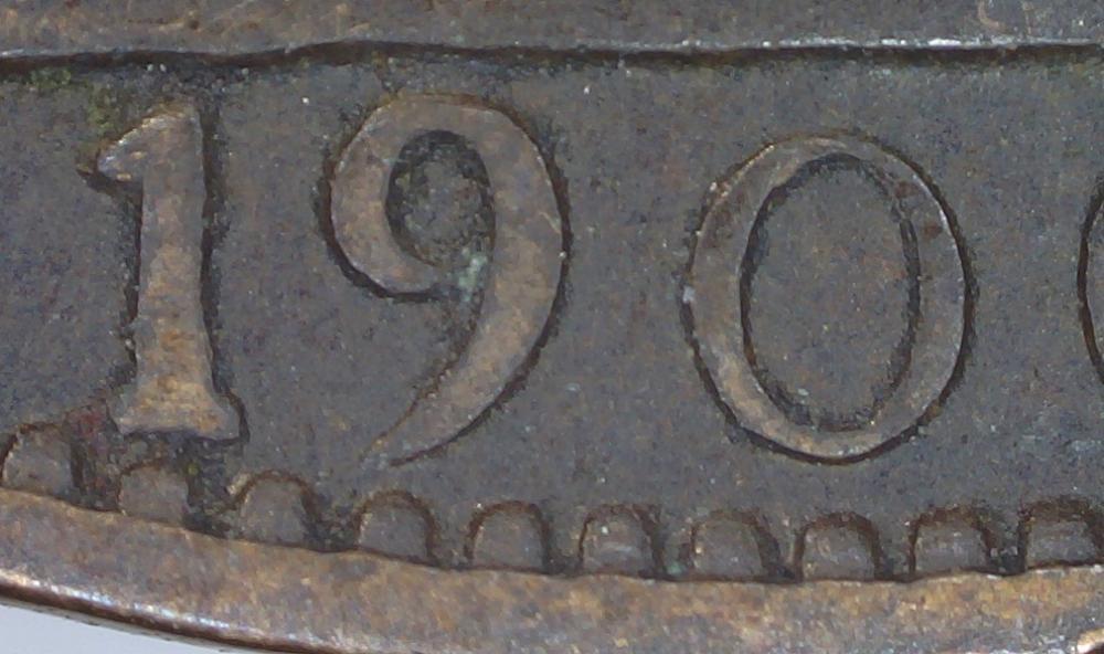 1900gap.jpg