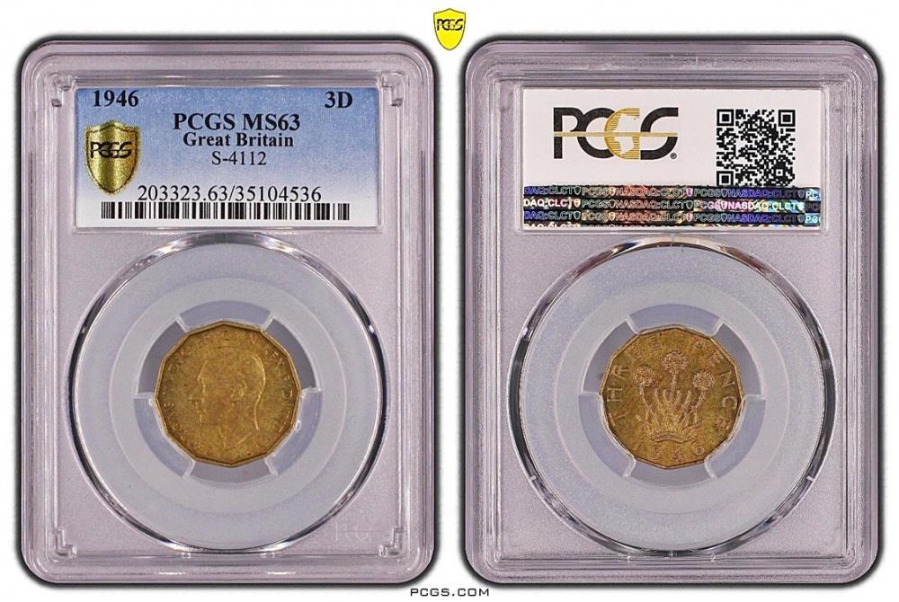 1946.3.pence.jpg