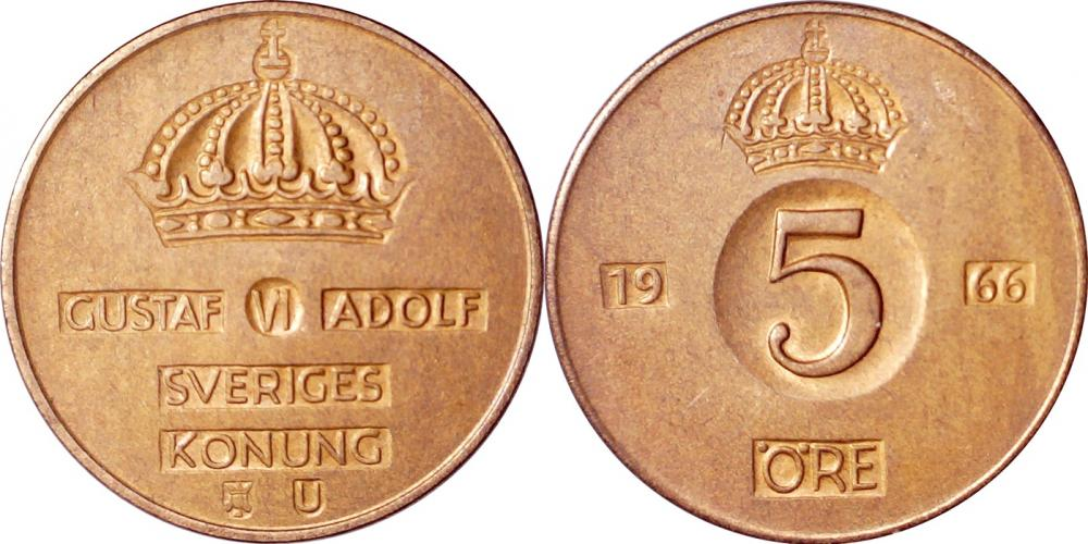 1966.5.ore.B1-tile.jpg