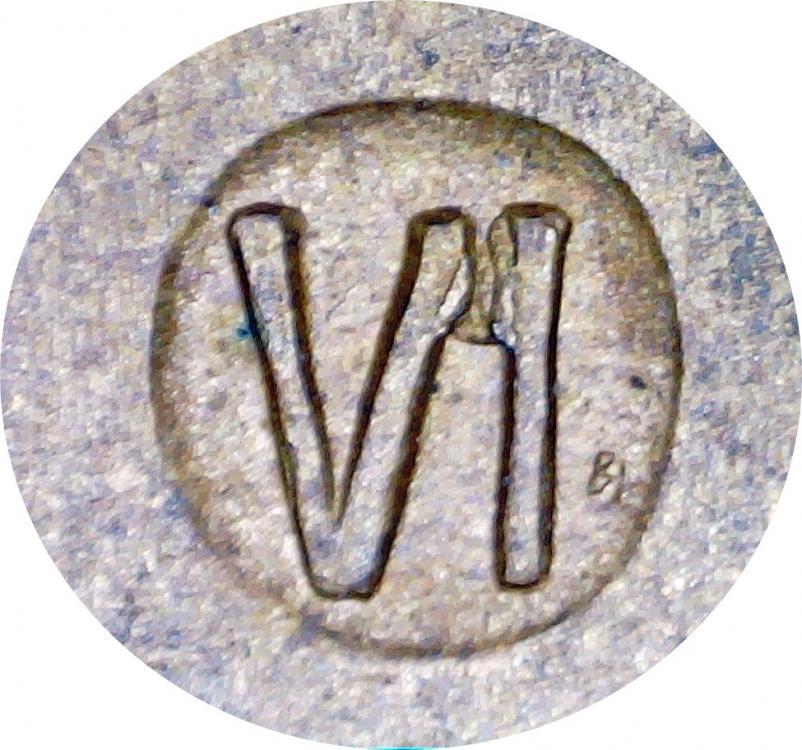 1966.BVmark.jpg