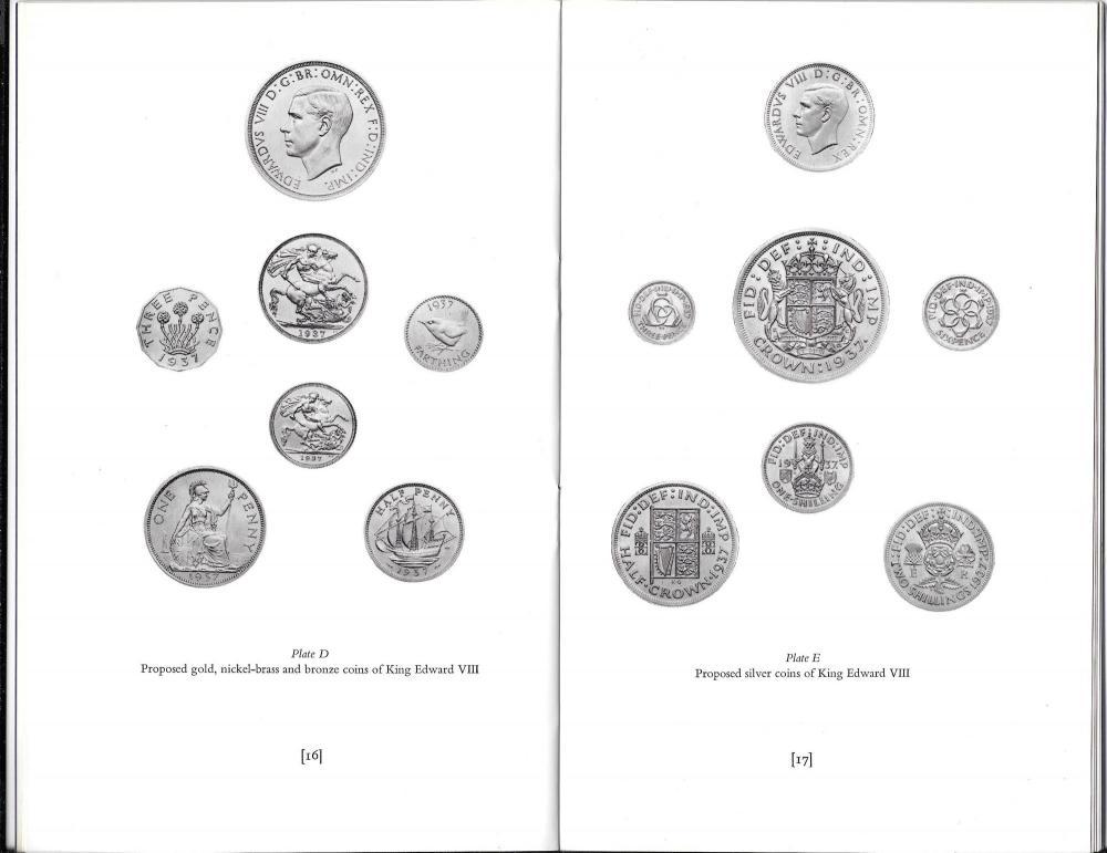 EdVIII Booklet 2 Red.jpg