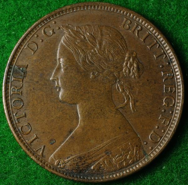 1870 HD 7+G 1 Red.JPG
