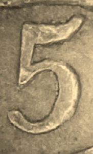 CM180608-160845030 (182x300).jpg