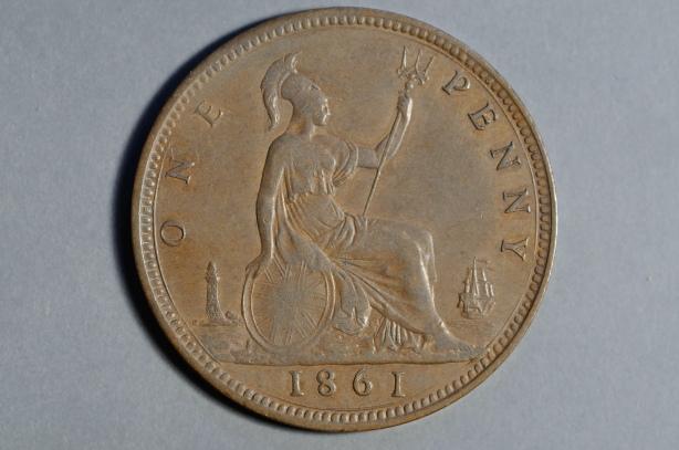 1861 F24 missing top leaf rev.JPG