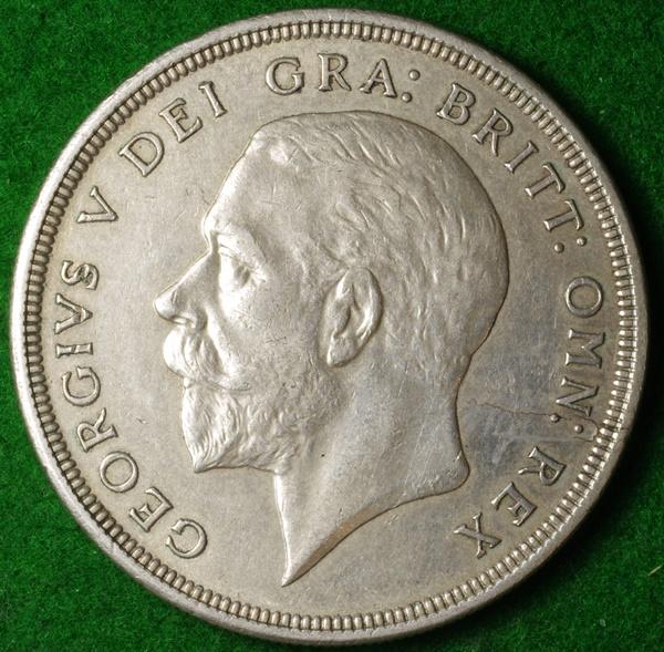 1932 Cr 2 Red.JPG