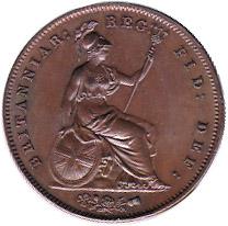 1858 penny rev.jpg
