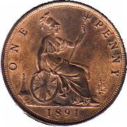 1891 penny rev.jpg