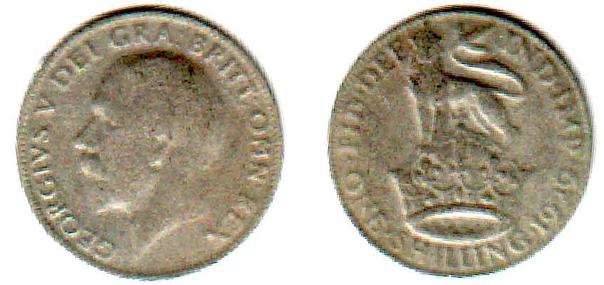 1929 shilling (acid).jpg