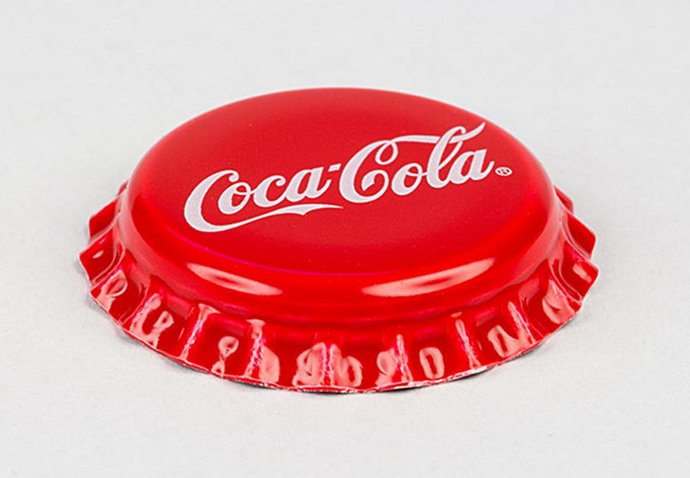 cocacola2.jpg