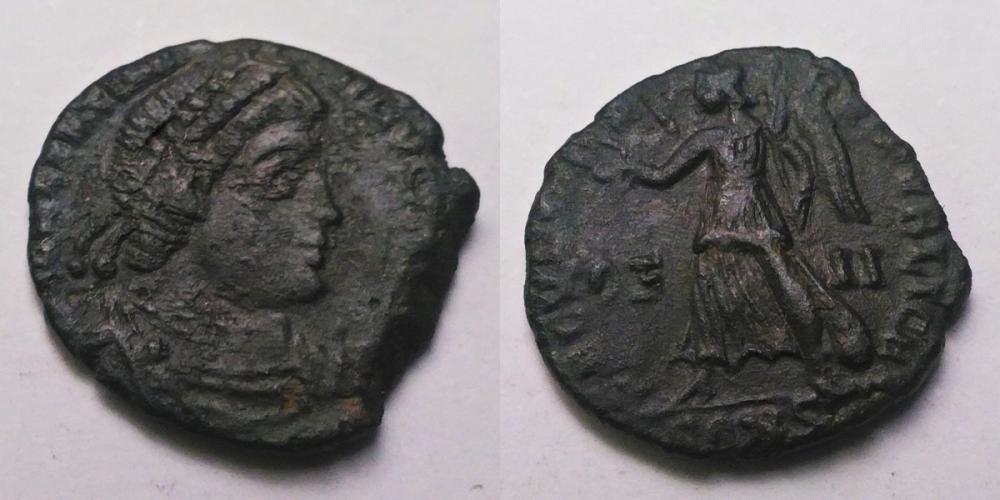 Valentinian poss online.jpg