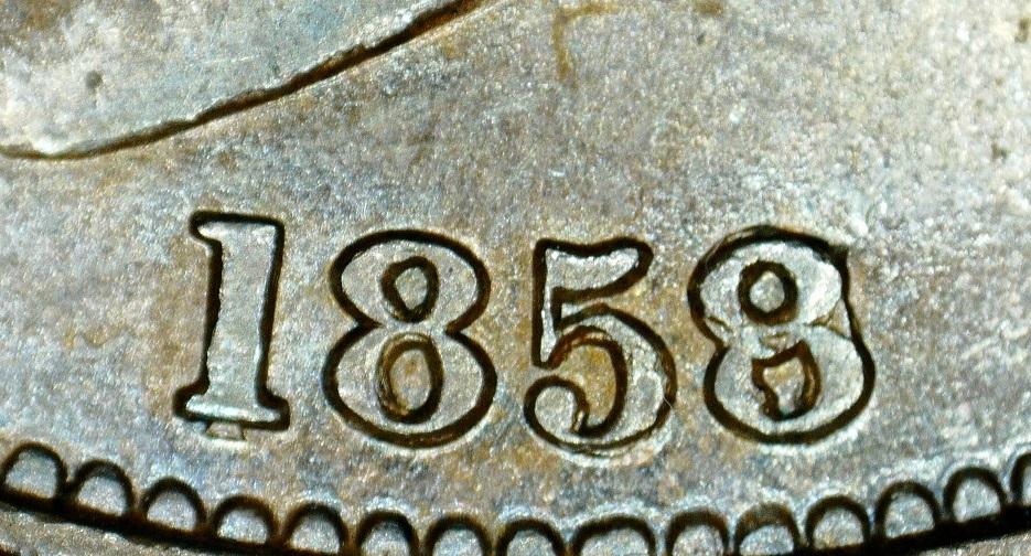 1858 over 9 date.jpg
