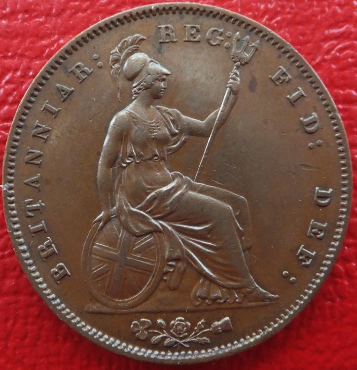 1858 over 9 (2).JPG
