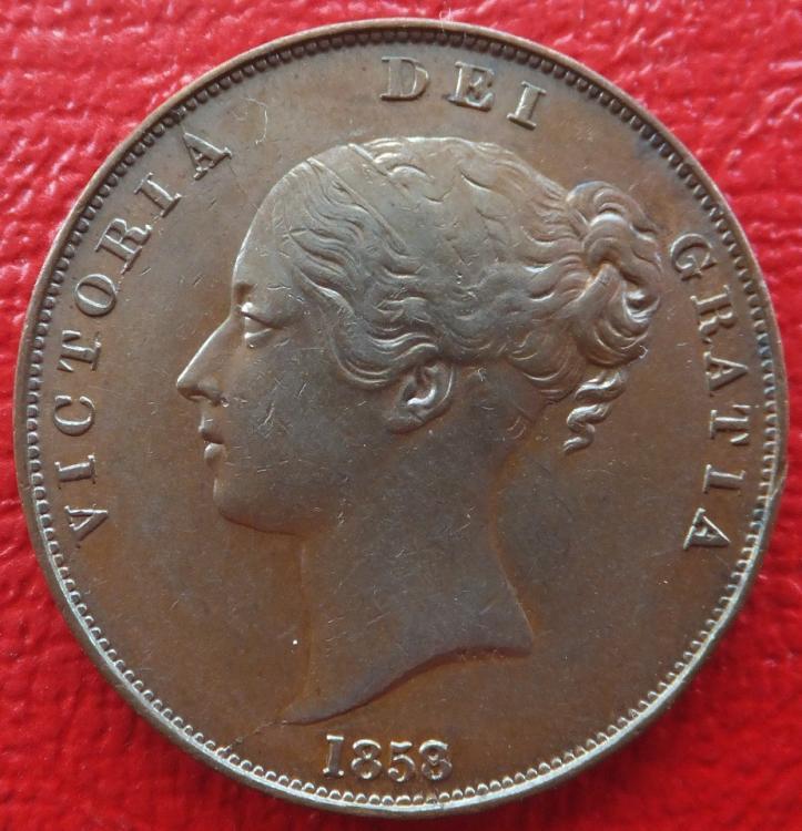 1858 over 9 (1).JPG