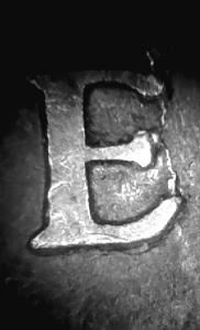 CM180706-115028042 (182x300).jpg