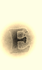 CM180706-103039018 (182x300).jpg