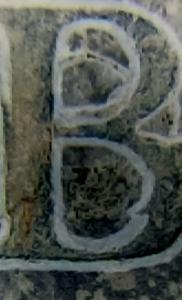 CM180706-155711003 (182x300).jpg