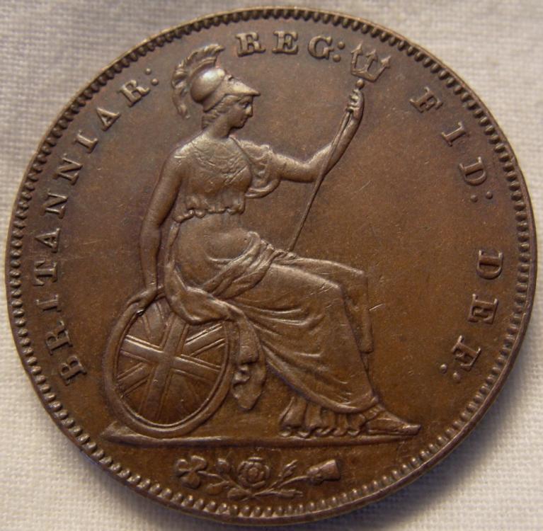 1853PT Italic 5 Reverse.jpg