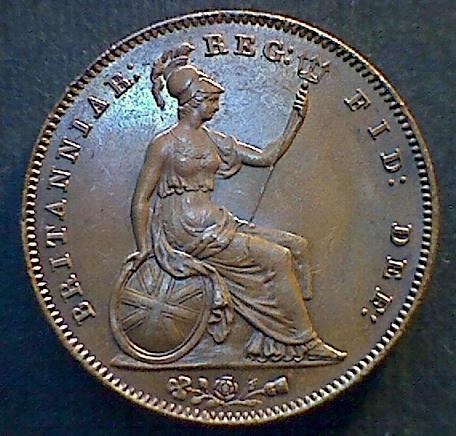 1853D P1504 Bramah 16 Rev.jpg